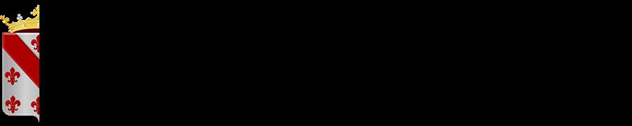 Zakelijk Amerongen